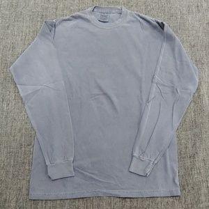 Comfort Colors long sleeve t-shirt (NWOT)